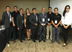 DigitalTeam, impulsando el Content Management en Perú