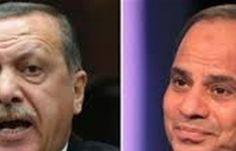 """اخبار اليمن العربي: هل سيجتمع """"السيسي"""" و""""أردوغان"""" في القمة العربية الأمريكية بالرياض؟ (محللون يجيبون)"""