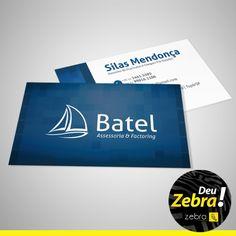 Mais um cartão de visitas. #job #cartão #comunicação #identidade #agência #publicidade #comunicação #propaganda #design #programação #Marília #Tupã #MariaMariá #job #criação #marketing #mkt