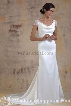 Bridal Gowns Wedding Dresses The Pe