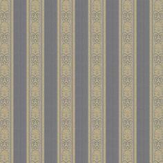 SF-100308-PRD-L.jpg (900×900)