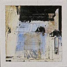 Katherine Chang Liu   New Work