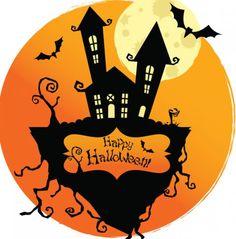 Halloween : préparez une fête très créative