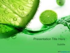 0005-food-ppt-template-0001-1