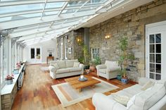 6 bedroom equestrian facility for sale in Melsonby, Richmond, North Yorkshire - Rightmove | Photos