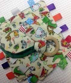 Ensemble+de+jouets+pour+nouveau-né+par+NancyImagine+sur+Etsy