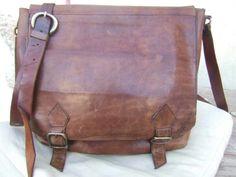 Una mia borsa usata per 5 anni consecutivi,sono soddisfatta!