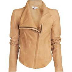 Helmut Lang Casual jackets for Women Fashion Moda, Mellow Yellow, Helmut Lang, Models, Passion For Fashion, Autumn Winter Fashion, Elegant, What To Wear, Style Me