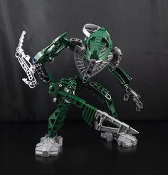 Bionicle Heroes, Lego Bionicle, Lego Mechs, Hero Factory, Lego Design, Cool Lego, Lego Brick, 90s Kids, Lego Creations