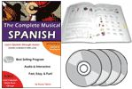 great lessons in spanish with exercises and quizes