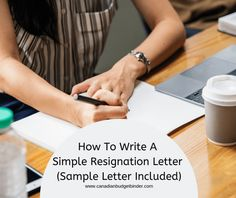 bb54c68765cd0603767c51b53a18acd9 Broker Resignation Letter Template on personal reasons, simple sample, sample teacher, for kappa, two weeks notice,