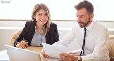 Una inspección de trabajo es un procedimiento rutinario, cualquier empresa puede recibirla.
