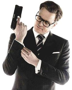 """347 Likes, 3 Comments - COLIN FIRTH ADDICTED (@colinfirthaddicted) on Instagram: """"☆ COLIN FIRTH ADDICTED ☆ *** RELEASE DATES ☆☆☆☆☆☆☆☆☆☆☆☆☆☆☆☆☆☆☆☆☆☆☆ New release date for """"KINGSMAN…"""""""