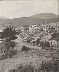 Sofala 1925