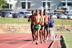 The guys racing for a place The Selection, November, Racing, Guys, Sports, November Born, Running, Hs Sports, Auto Racing