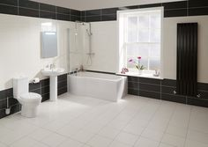 20% off tiles! Use promocode SOCIAL20 (*Excludes Travertine, T&C's apply)