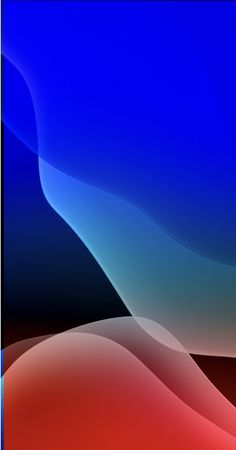 Animierte Hintergrundbilder android babtech eibport 3 dokumentation 110 de pocket control hm for ipad】应用信息 ios app基本信息 应用 rossau über iphone ipad & ipod . Blue Wallpaper Phone, Original Iphone Wallpaper, Apple Logo Wallpaper Iphone, Android Phone Wallpaper, Samsung Galaxy Wallpaper, Phone Screen Wallpaper, Cool Wallpapers For Phones, Free Iphone Wallpaper, Metallic Wallpaper