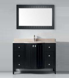 Mary bella bellam32 on pinterest for Bathroom vanity stores virginia beach