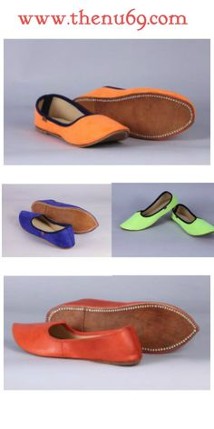 Best deals for best #jodhpurijutti only on #Thenu69!! Let's find our stylist #Footwear you love!! Hurry!! http://www.thenu69.com/