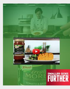 http://www.unileverfoodsolutions.ie/wu_cache/img/017/112570/Knorr_Create_More_0000x0000_0.jpg