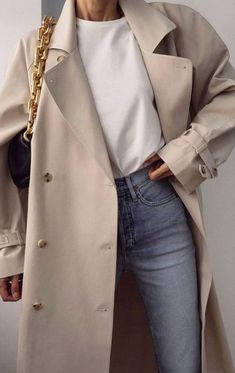 Spring Summer Fashion, Spring Outfits, Winter Outfits, Winter Fashion, Spring Style, Spring Dresses, Mode Outfits, Trendy Outfits, Fashion Outfits