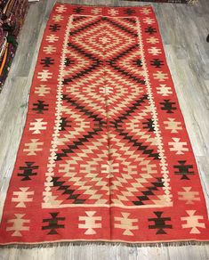 red kilim runner hallway runner rug turkish rug runner diamond