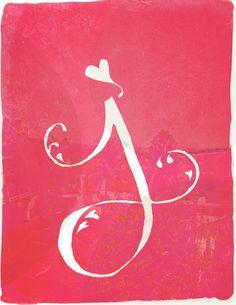 ALPHABATTLE – J — LetterCult