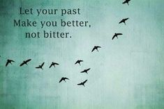 New quotes about moving on to better things mottos wise words ideas Past Quotes, Time Quotes, New Quotes, Family Quotes, Happy Quotes, Listen To Quran, Learn Quran, Learn Islam, Daily Motivational Quotes