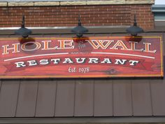 11 Hole in the Wall restaurants in Iowa that will blow your taste buds away  |  http://www.onlyinyourstate.com/iowa/11-hole-in-the-wall-ia-restaurants/