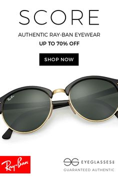 0bfdb2a213 25 Best discount Ray-Ban images