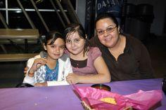 Our Mexican Fiesta! |  #lpatucson  | La Paloma Academy, AZ