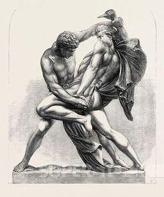 Human Anatomy Drawing, Anatomy Art, Male Figure Drawing, Life Drawing, Anatomy Sketches, Art Sketches, Male Body Art, Greek Mythology Art, Queer Art