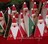 christmas crafts - Google Search