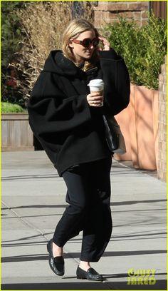 Elizabeth Olsen: Chanel's Little Black Jacket Event!   elizabeth olsen chanel little black jacket event 05 - Photo Gallery   Just Jared