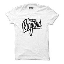 RINGARD / Kupoftee™