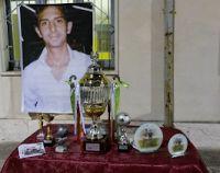 Caffè Letterari: IX memorial 'Giovanni Cosenza': aperto concorso le...