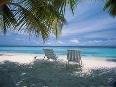 Ana Maria Island, FL