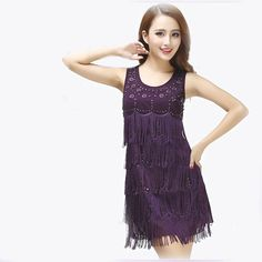 US $20.19 New without tags in Clothing, Shoes & Accessories, Dancewear, Adult Dancewear