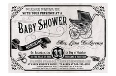BB55:Vintage images of  BABY BOY Die Cuts Scrapbooking Baby Shower