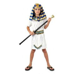 Egyptian King Crown Homemade - Yahoo Image Search Results