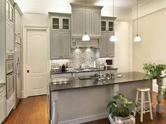 Image Result For Ina Garten Kitchen Design