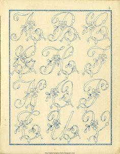 Free Easy Cross, Pattern Maker, PCStitch Gráficos + Libro Libros Históricos Históricos Antiguos: ALEXANDRE No 179