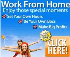 Real Data Jobs offer excellent Job opportunities in Work From Home Jobs for Freshers and Experienced, Register and Apply for Work From Home. Best Online Jobs, Online Jobs From Home, Money From Home, Need A Job, Get The Job, Young Living Business, Software, Jobs For Freshers, Local Ads