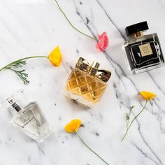 AVON's line of Women's Fragrances has everything from perfume and body spray to fragrant body lotion and shower gel. Discover your new favorite Fragrance today! Avon Perfume, Fall Scents, Body Spray, Shower Gel, Instagram Posts, Flat Lay, Fragrances, Cosmetics, Lady