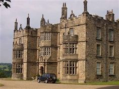 Chipchase Castle, Chipchase Tower is widely regarded as one of the best… Tower House, Castle House, Beautiful Castles, Beautiful Buildings, Palaces, Places Around The World, Around The Worlds, Castle Pictures, Castles In England
