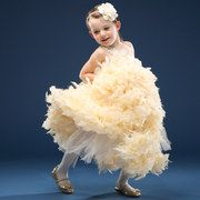 Take a look at the Bébé Oh La La event on #zulily today!