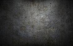 Download texture: iron, texture, image, iron texture, metal, metal ...