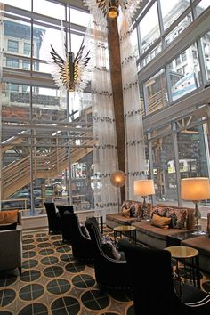 1165 best lobby images in 2019 lobby interior lobby lounge home rh pinterest com