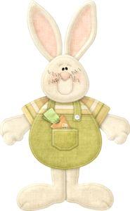 marinasopelnjak — «bunny_boy_mary…» на Яндекс.Фотках