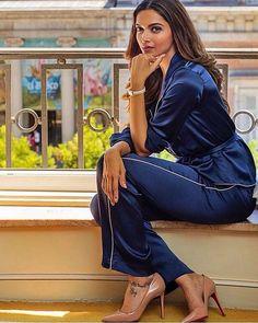 actress, İİfa2016, and beautiful image